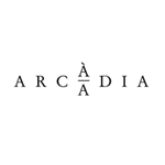 Arcàdia Editorial