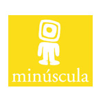 Editorial Minúscula