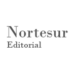 Nortesur Editorial