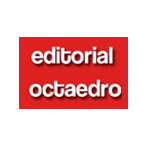 Editorial Octaedro